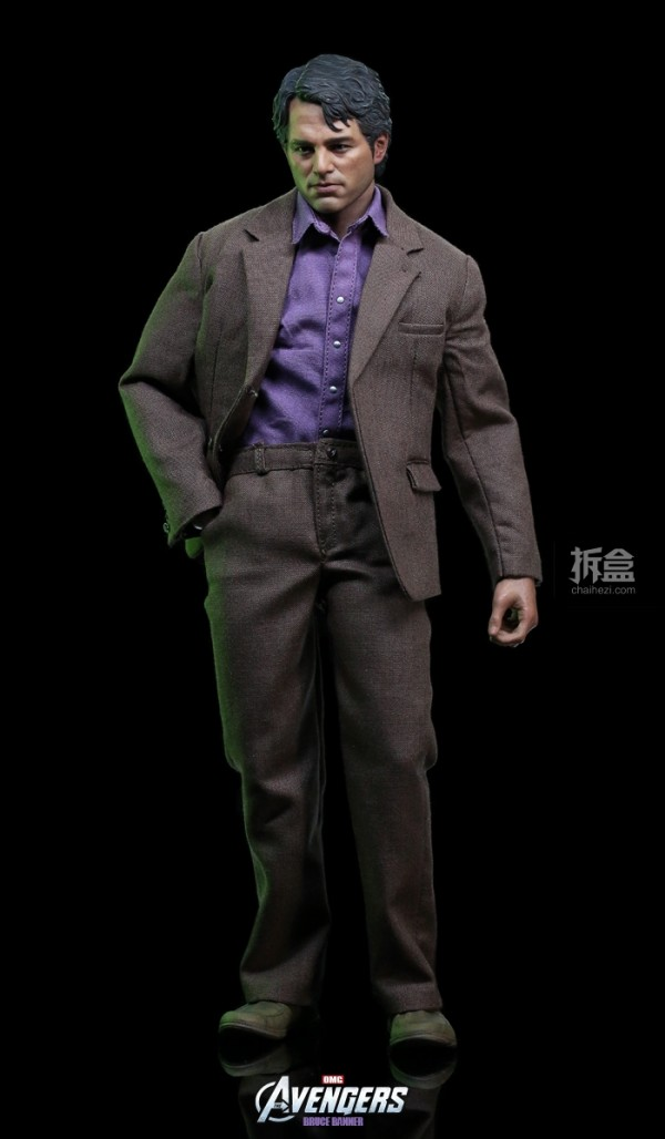 hottoys-bruce-banner-review-omg-004