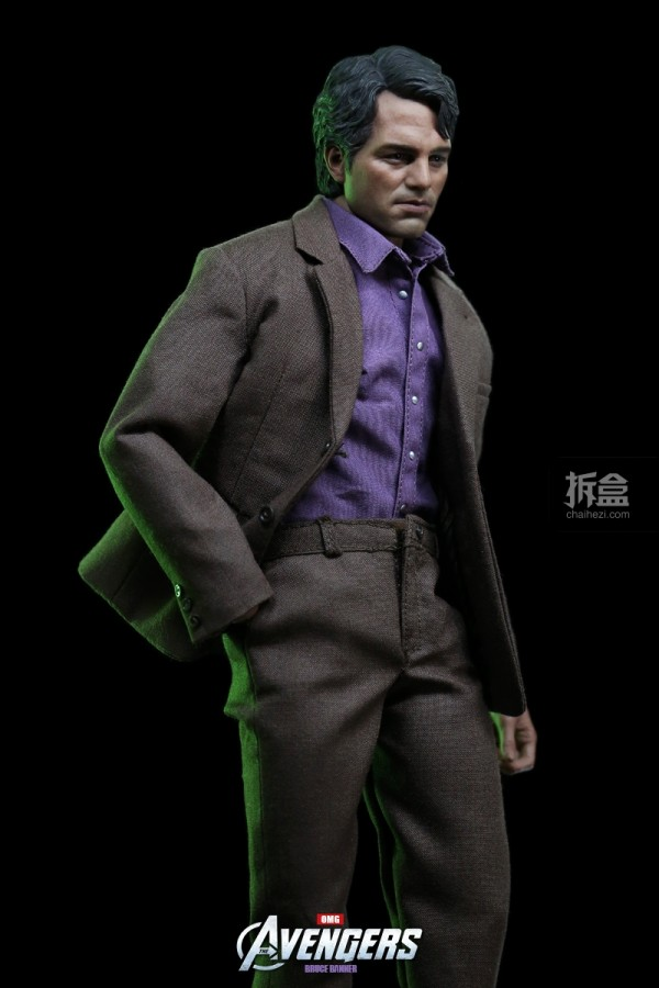 hottoys-bruce-banner-review-omg-005