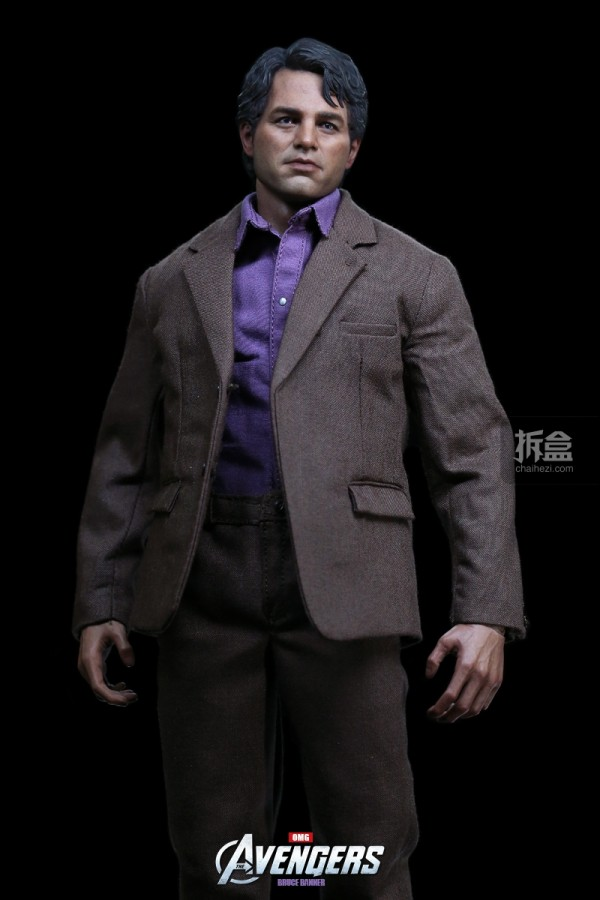 hottoys-bruce-banner-review-omg-006
