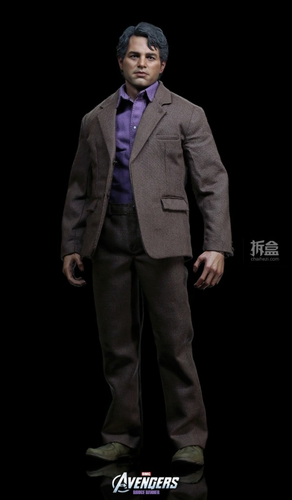 hottoys-bruce-banner-review-omg-007