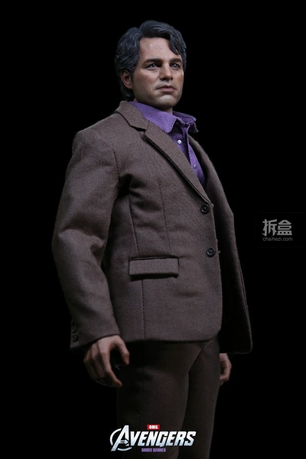 hottoys-bruce-banner-review-omg-008