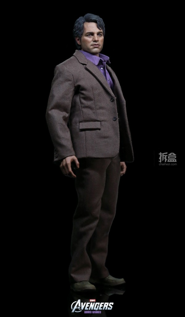 hottoys-bruce-banner-review-omg-009