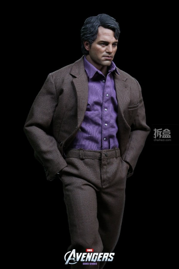 hottoys-bruce-banner-review-omg-010