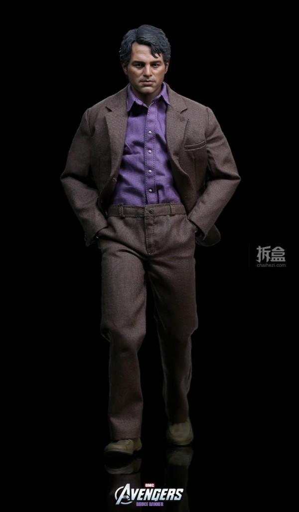 hottoys-bruce-banner-review-omg-011