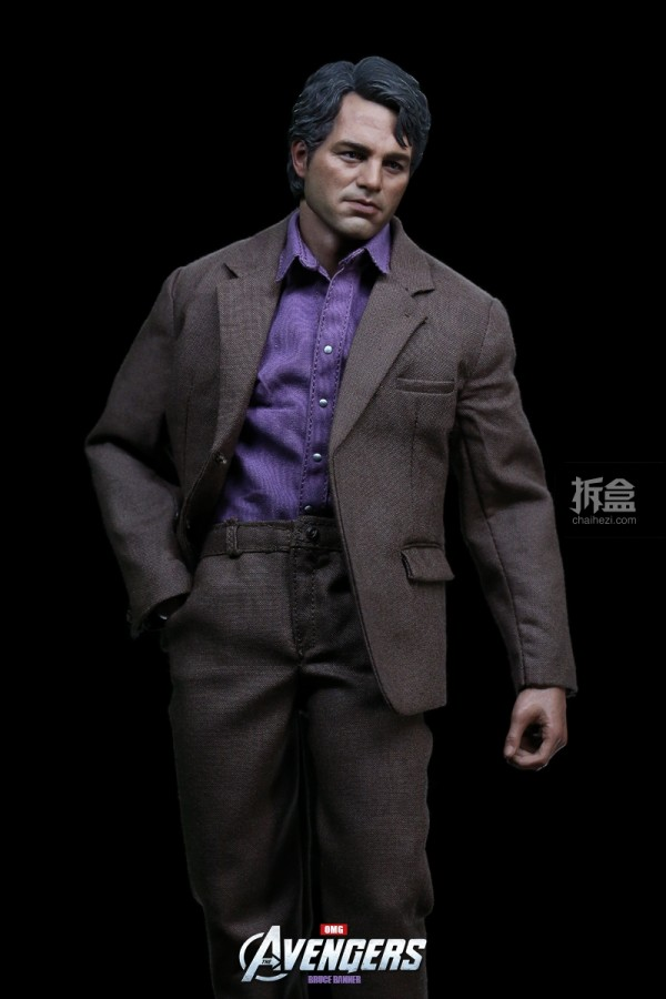 hottoys-bruce-banner-review-omg-012
