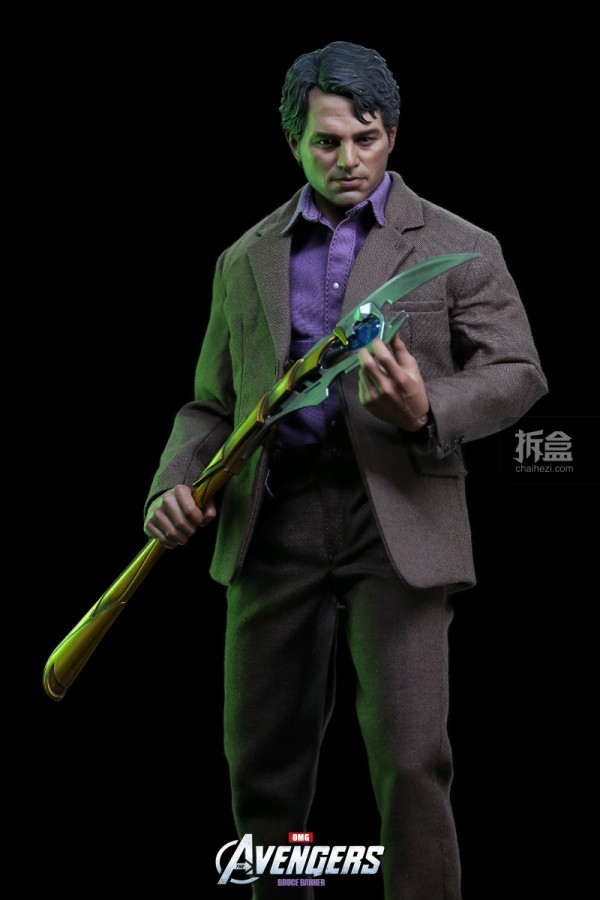 hottoys-bruce-banner-review-omg-014