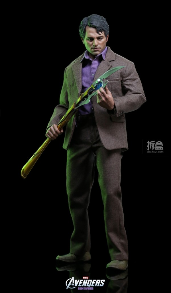 hottoys-bruce-banner-review-omg-015