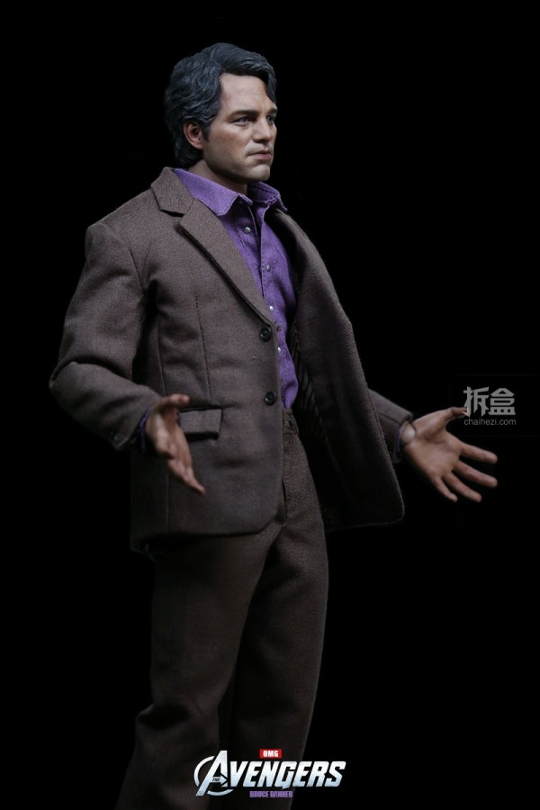 hottoys-bruce-banner-review-omg-016