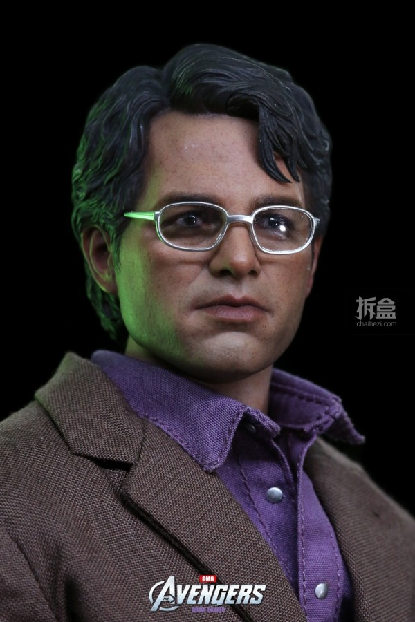 hottoys-bruce-banner-review-omg-017