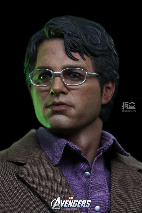 hottoys-bruce-banner-review-omg-018