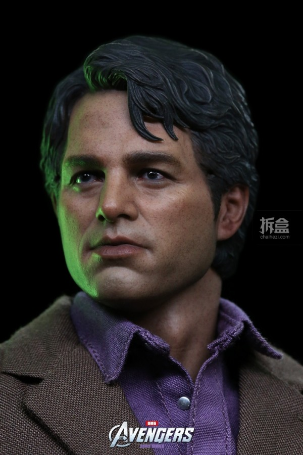 hottoys-bruce-banner-review-omg-019