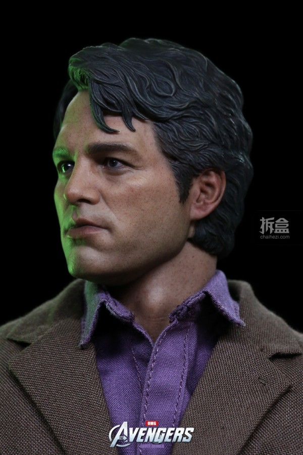 hottoys-bruce-banner-review-omg-020