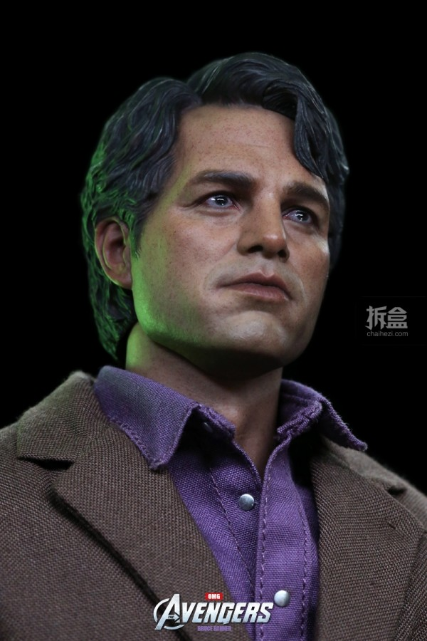 hottoys-bruce-banner-review-omg-021