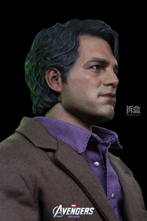 hottoys-bruce-banner-review-omg-022