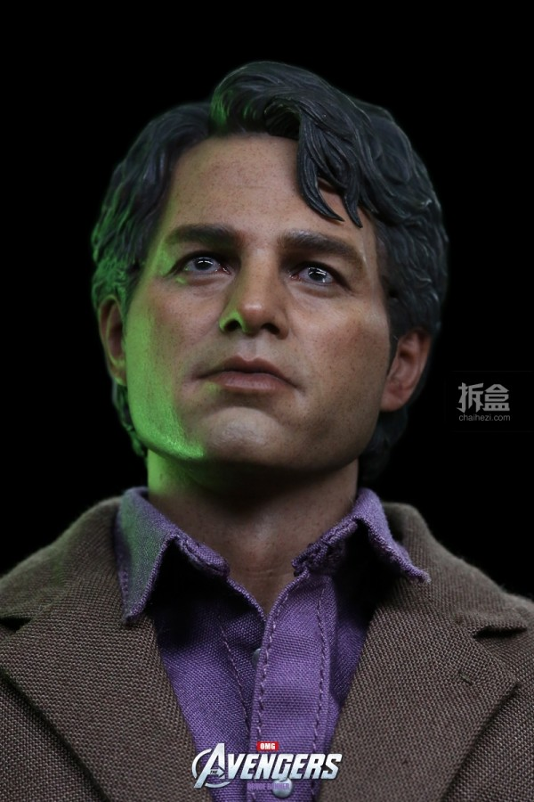hottoys-bruce-banner-review-omg-023