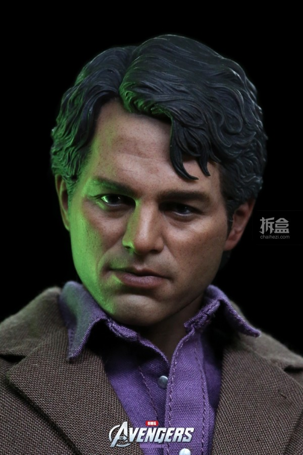 hottoys-bruce-banner-review-omg-024