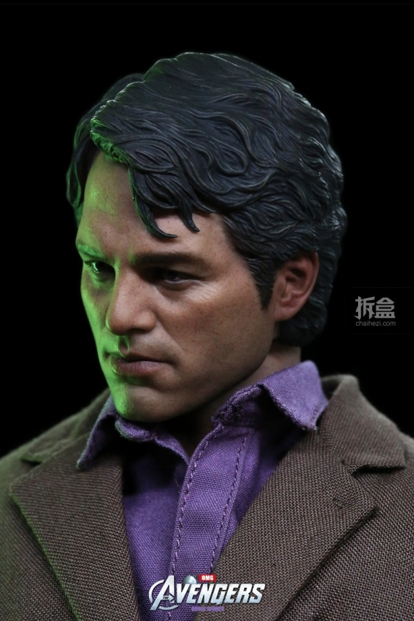hottoys-bruce-banner-review-omg-025