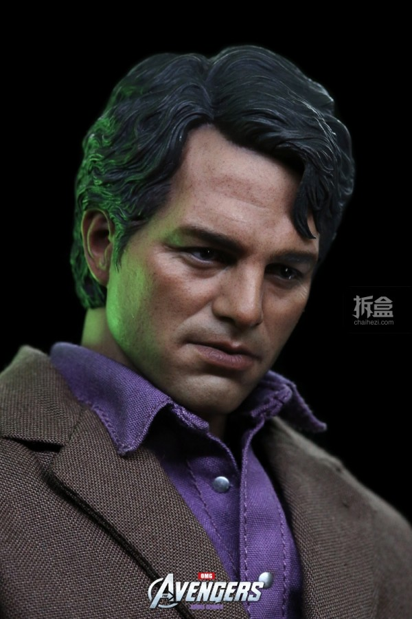 hottoys-bruce-banner-review-omg-026