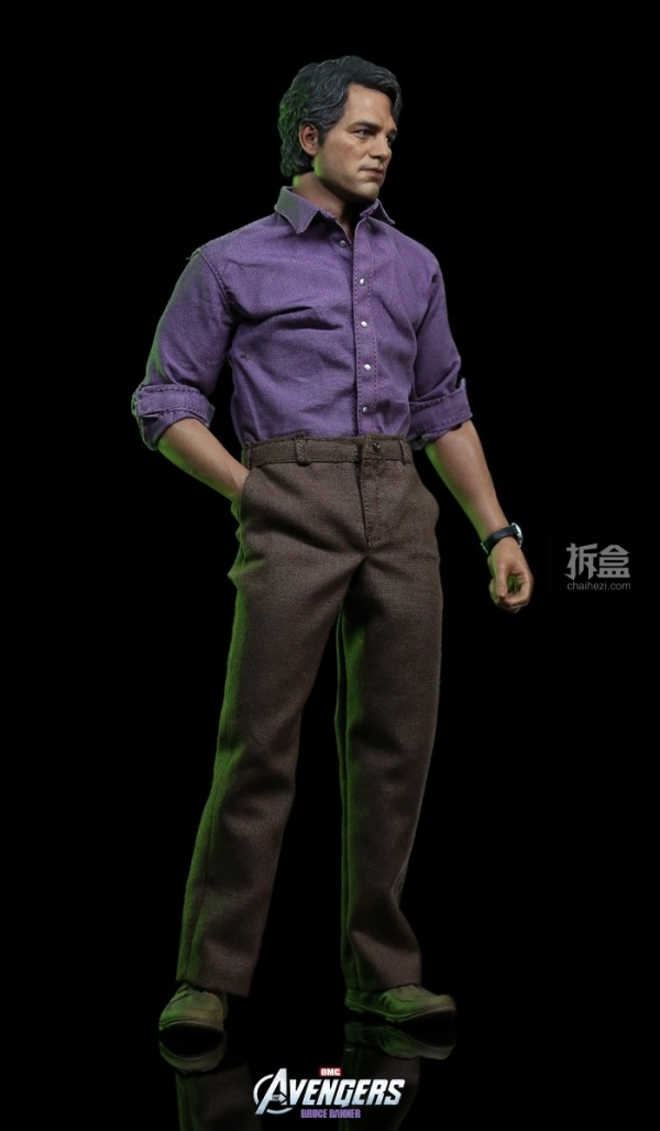 hottoys-bruce-banner-review-omg-027