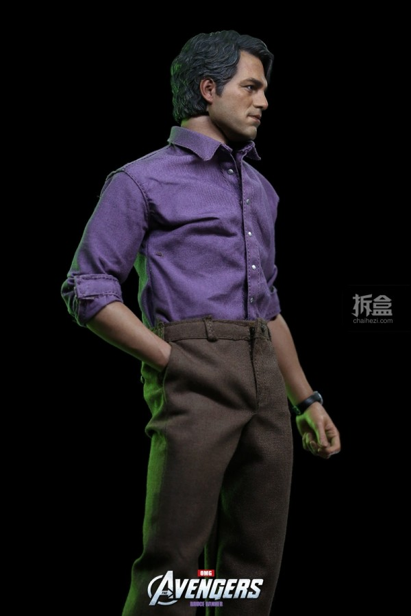 hottoys-bruce-banner-review-omg-028