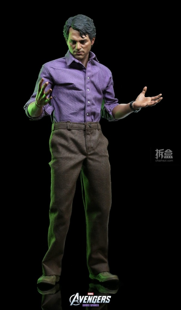 hottoys-bruce-banner-review-omg-029