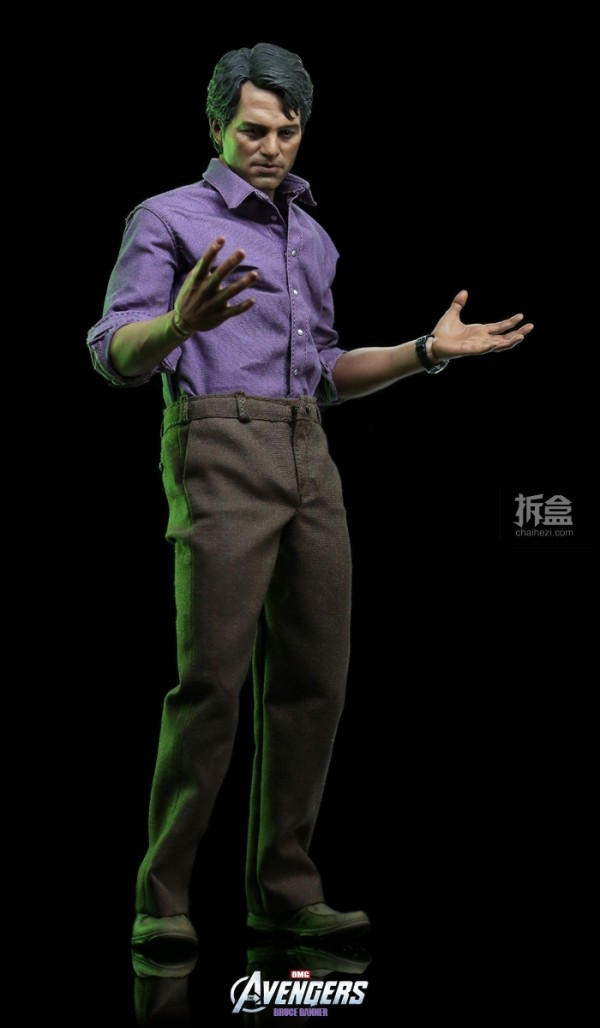 hottoys-bruce-banner-review-omg-030