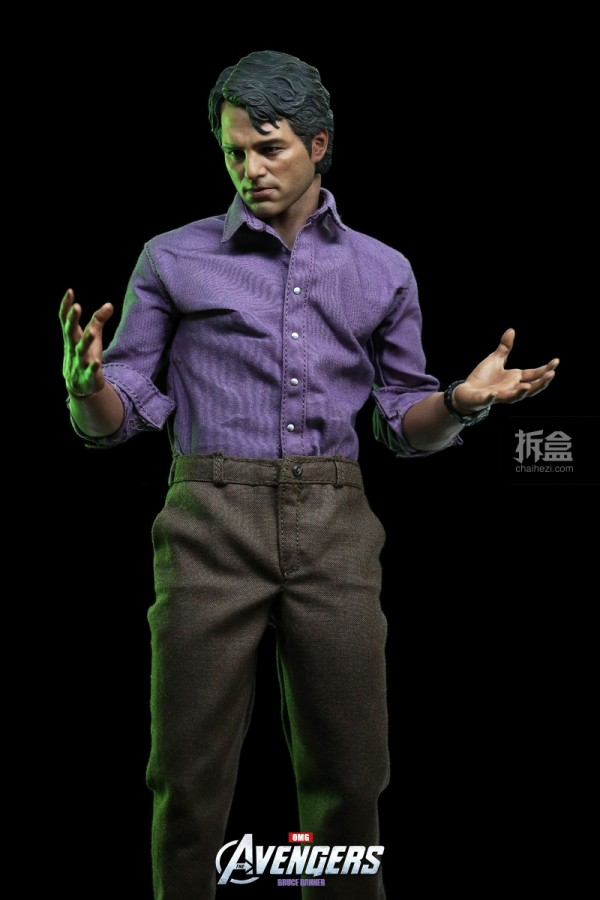 hottoys-bruce-banner-review-omg-031