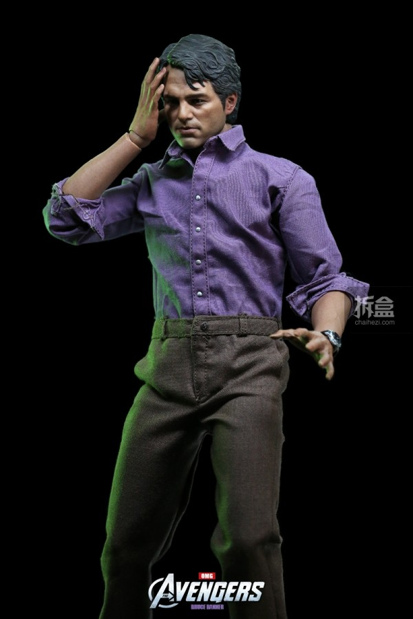 hottoys-bruce-banner-review-omg-032