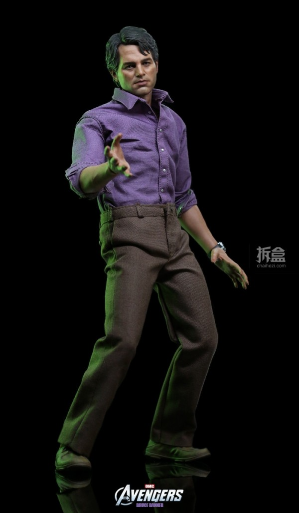 hottoys-bruce-banner-review-omg-033