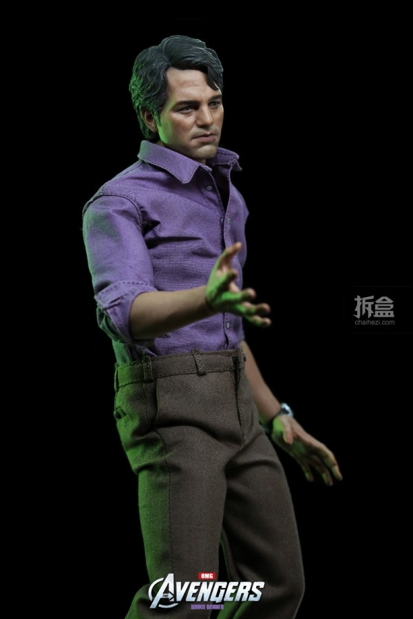 hottoys-bruce-banner-review-omg-034