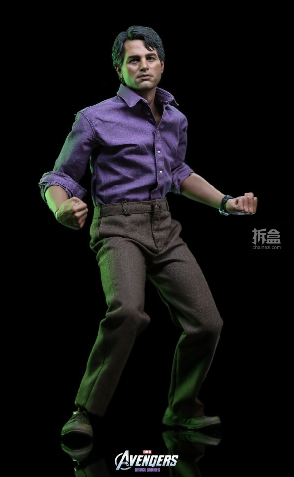 hottoys-bruce-banner-review-omg-035