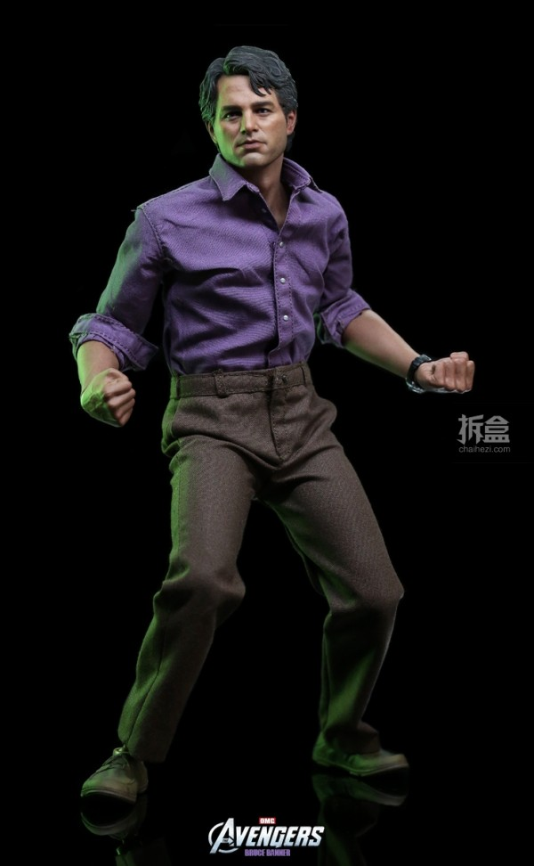 hottoys-bruce-banner-review-omg-036