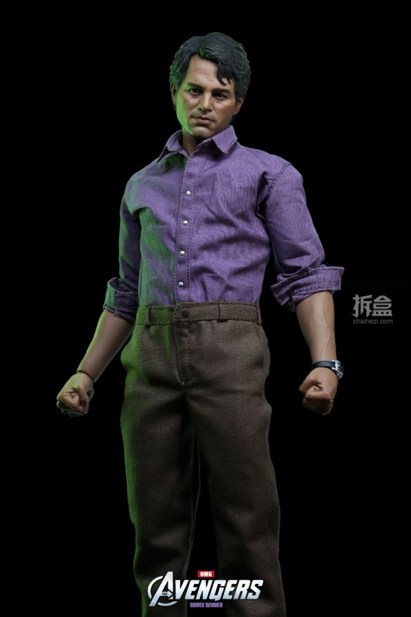 hottoys-bruce-banner-review-omg-037