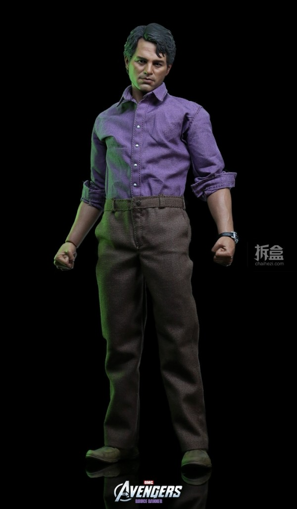 hottoys-bruce-banner-review-omg-038