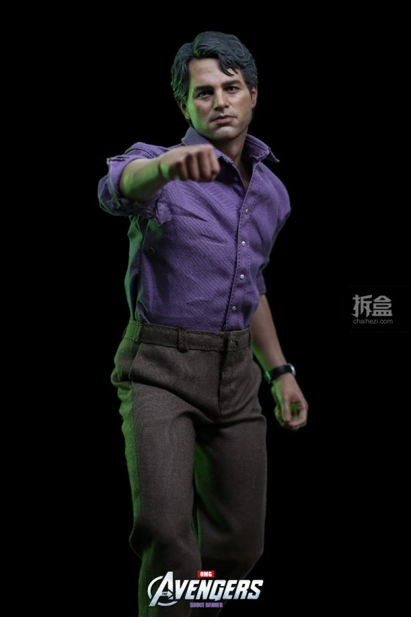 hottoys-bruce-banner-review-omg-039