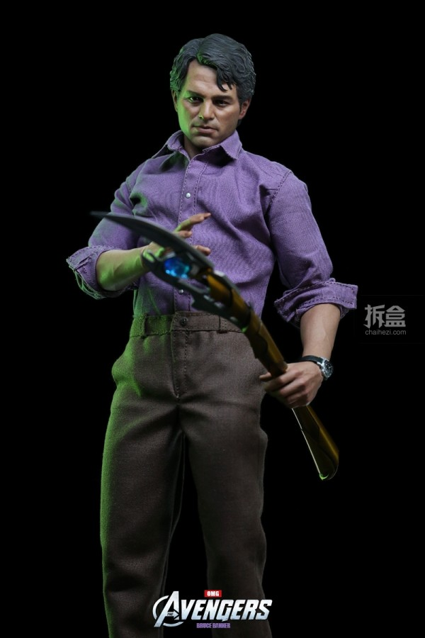 hottoys-bruce-banner-review-omg-040