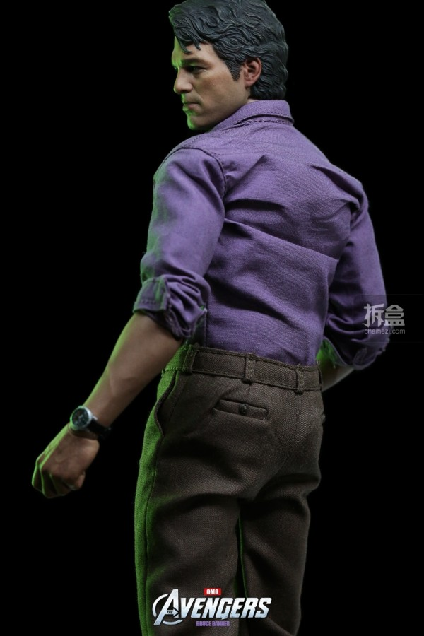 hottoys-bruce-banner-review-omg-041
