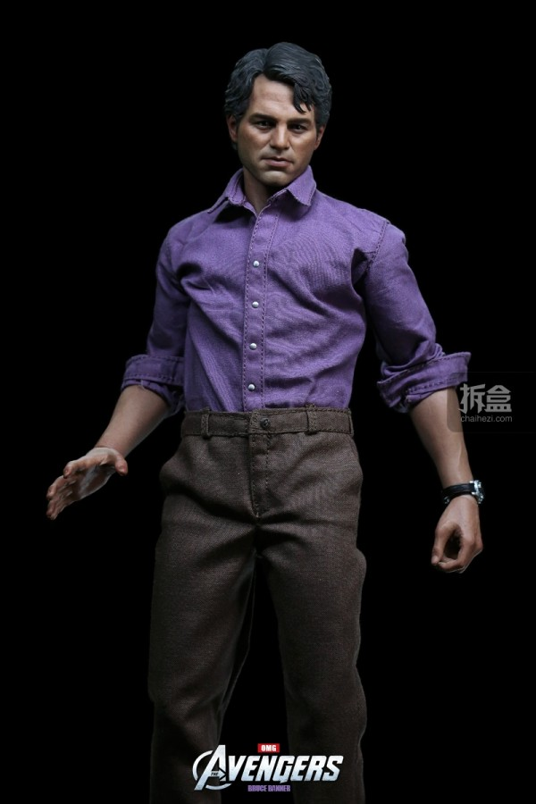hottoys-bruce-banner-review-omg-042