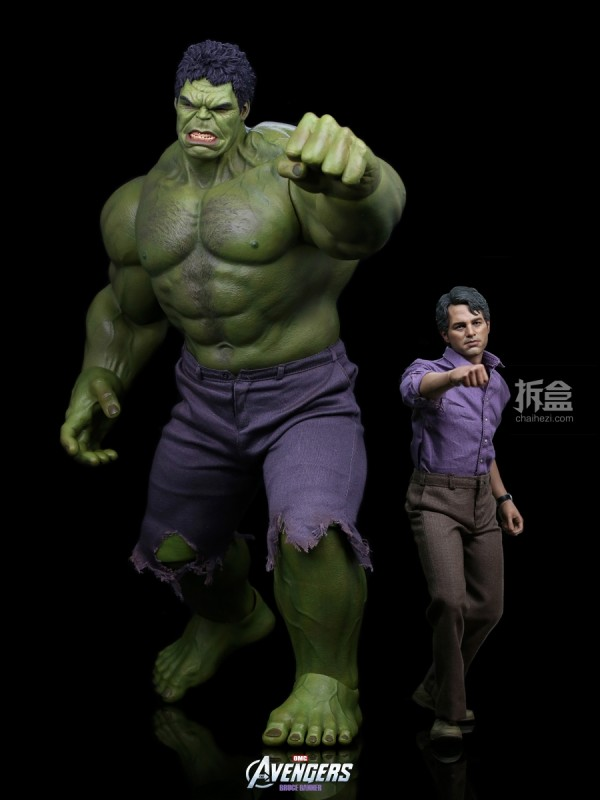 hottoys-bruce-banner-review-omg-043