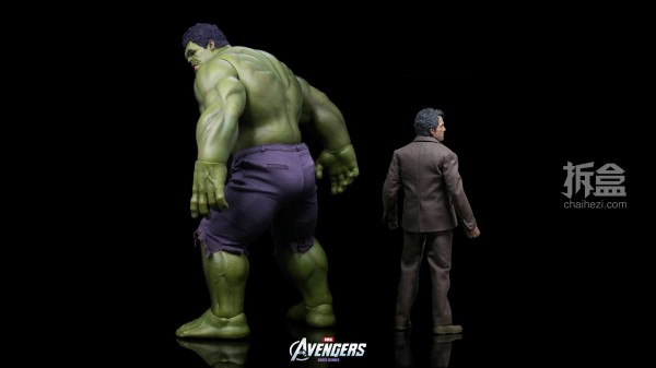 hottoys-bruce-banner-review-omg-044