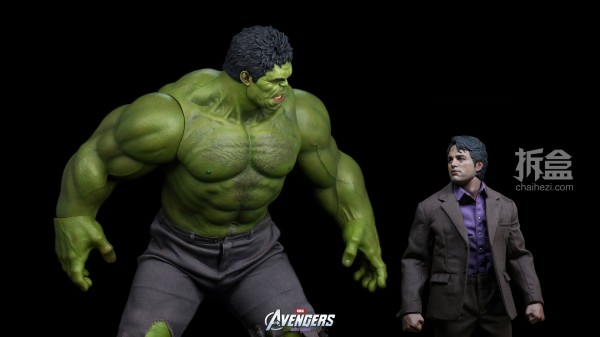 hottoys-bruce-banner-review-omg-045