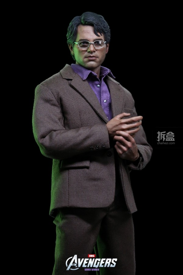hottoys-bruce-banner-review-omg