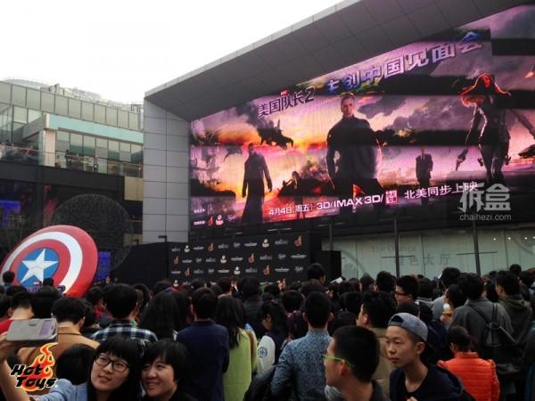 hottoys-ca2-beijing-event-002