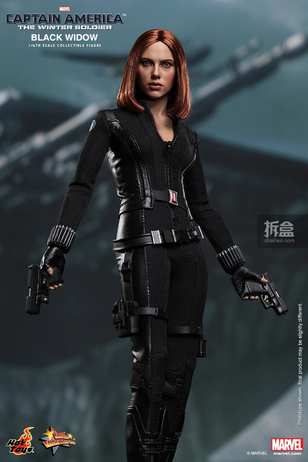 hottoys-ca2-black-widow-preview-001