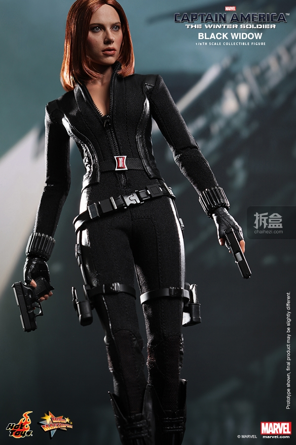 hottoys-ca2-black-widow-preview-002