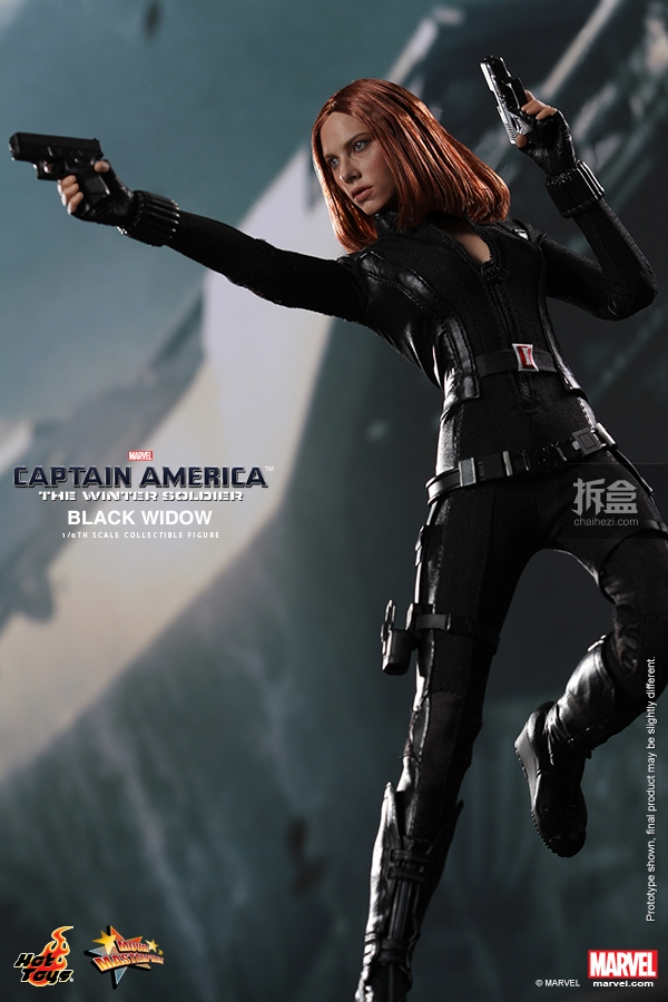 hottoys-ca2-black-widow-preview-003