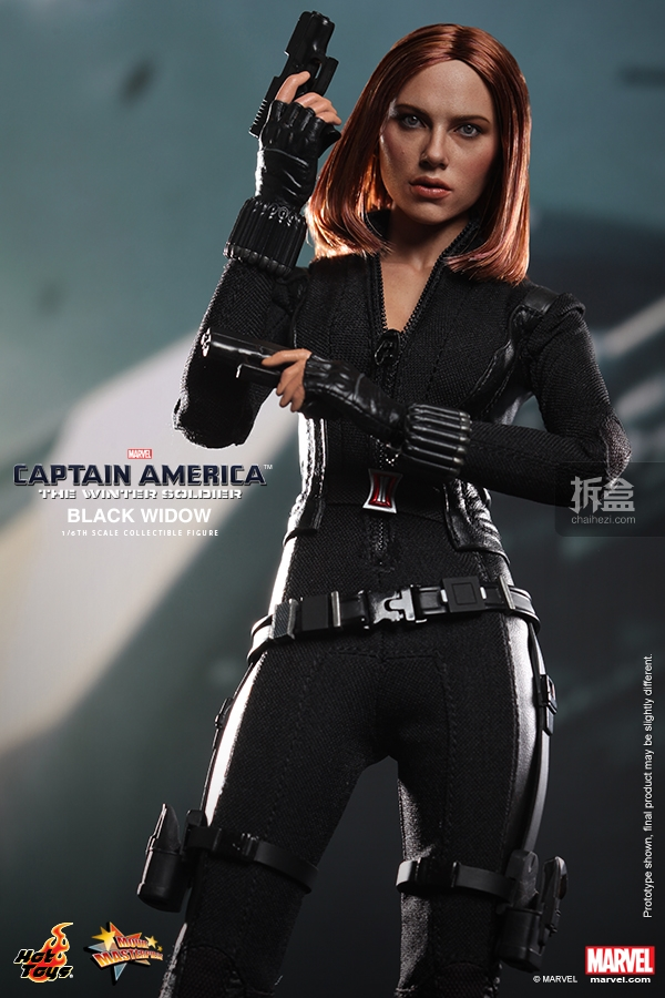 hottoys-ca2-black-widow-preview-004