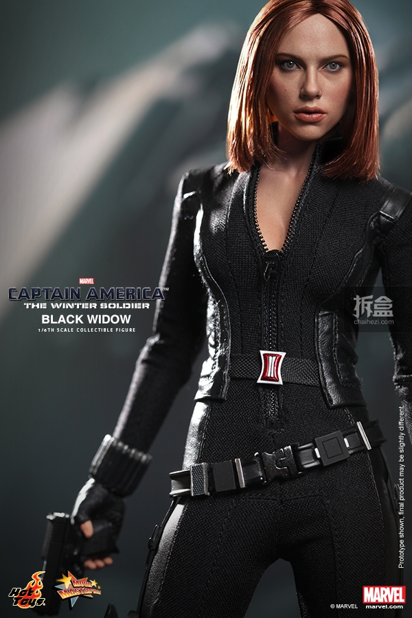 hottoys-ca2-black-widow-preview-005