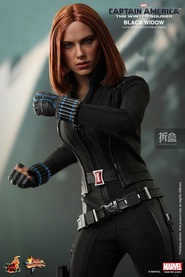 hottoys-ca2-black-widow-preview-006