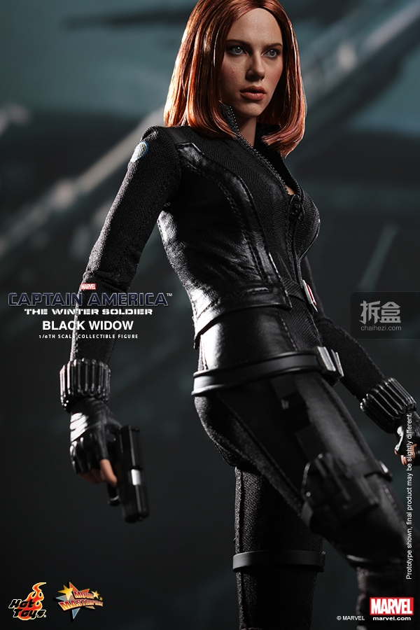 hottoys-ca2-black-widow-preview-007